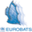 eurobats_logo.png