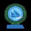 logo_jeddah.png