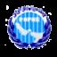 logo_kuwait.png