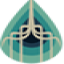 un-watercourses-logo_5.png