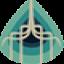 un-watercourses-logo_5.png
