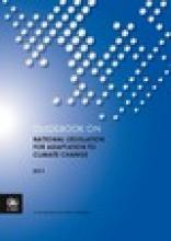 -2011AP_GuidebookOnNationalLegislationForAdaptationToClimateChange_2011.pdf_.pdf_.jpg