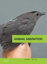 Animal Migration_3_0_0.png