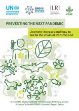 Preventing the next Pandemic.jpg
