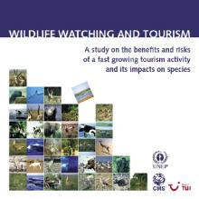 cms_pub_pop-series_wildlife_watching-tourism_e_cover.jpg