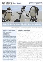 fact_sheet_african_penguin_climate_change_Page_1.jpg