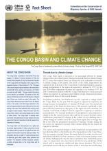 fact_sheet_congo_basin_climate_change_Page_1.jpg