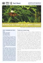 fact_sheet_monarch_butterfly_climate_change_Page_1.jpg