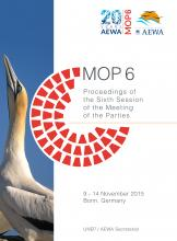 proceedings_cover_mop6_eng_final2.jpg