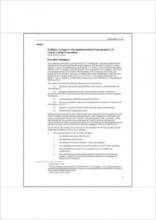 thumbnail.new?vault=Basel&file=UNEP-CHW-CC.12-10-Annex.En.pdf