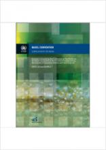 thumbnail.new?vault=Basel&file=UNEP-CHW-COP-PUB-CompilationOfDecisions.English.pdf