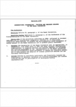 thumbnail.new?vault=Basel&file=UNEP-CHW-COP.1-BC-I-20.English.pdf