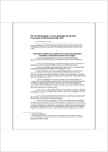 thumbnail.new?vault=Basel&file=UNEP-CHW-COP.13-BC-13-24.English.pdf