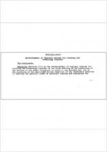 thumbnail.new?vault=Basel&file=UNEP-CHW-COP.2-BC-II-19.English.pdf