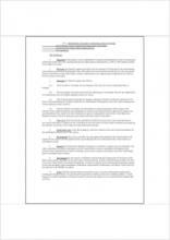 thumbnail.new?vault=Basel&file=UNEP-CHW-COP.4-BC-IV-4.English.pdf