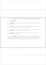 thumbnail.new?vault=Basel&file=UNEP-CHW-COP.5-BC-V-32.English.pdf