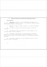 thumbnail.new?vault=Basel&file=UNEP-CHW-COP.5-BC-V-5.English.pdf