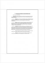 thumbnail.new?vault=Basel&file=UNEP-CHW-COP.6-BC-VI-4.English.pdf