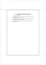 thumbnail.new?vault=Basel&file=UNEP-CHW-COP.6-BC-VI-6.English.pdf