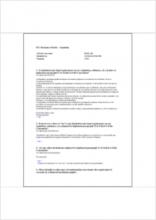 thumbnail.new?vault=Basel&file=UNEP-CHW-COP11FU-SUBM-ResponseOnIBG-Argentina.Spanish.pdf