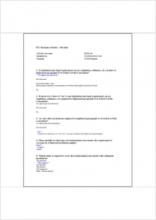 thumbnail.new?vault=Basel&file=UNEP-CHW-COP11FU-SUBM-ResponseOnIBG-Slovakia.English.pdf