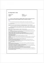 thumbnail.new?vault=Basel&file=UNEP-CHW-COP12FU-SUBM-ResponseOnIllegalTraffic-Serbia.English.pdf