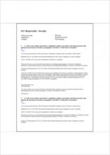 thumbnail.new?vault=Basel&file=UNEP-CHW-COP12FU-SUBM-ResponseOnIllegalTraffic-Slovakia.English.pdf