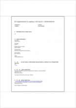 thumbnail.new?vault=Basel&file=UNEP-CHW-COP13FU-SUBM-ResponseOnIllegalTraffic-BCRCEgypt.English.pdf