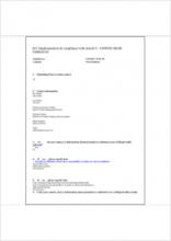 thumbnail.new?vault=Basel&file=UNEP-CHW-COP13FU-SUBM-ResponseOnIllegalTraffic-UAE.English.pdf