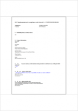 thumbnail.new?vault=Basel&file=UNEP-CHW-COP13FU-SUBM-ResponseOnIllegalTraffic-UK.English.pdf