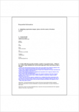 thumbnail.new?vault=Basel&file=UNEP-CHW-CTM-SUBM-eApproaches-AssociationWelfareTogo-2018.English.pdf