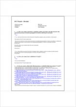 thumbnail.new?vault=Basel&file=UNEP-CHW-Compliance-SUBM-ICCTransit-Slovakia-20160129.English.pdf