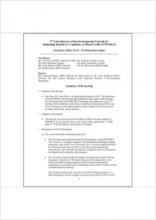 thumbnail.new?vault=Basel&file=UNEP-CHW-ENFORCE.5-5.English.pdf