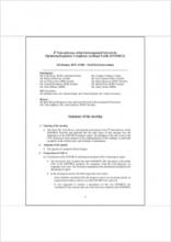 thumbnail.new?vault=Basel&file=UNEP-CHW-ENFORCE.6-6.English.pdf