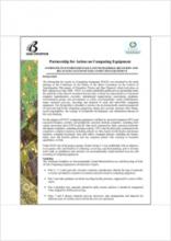 thumbnail.new?vault=Basel&file=UNEP-CHW-FCTSHT-ProjectGroup2.1.English.pdf