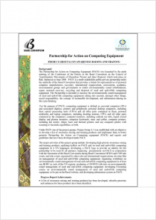 thumbnail.new?vault=Basel&file=UNEP-CHW-FCTSHT-ProjectGroup4.1.English.pdf