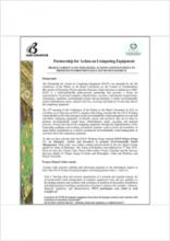 thumbnail.new?vault=Basel&file=UNEP-CHW-FCTSHT-ProjectGroup5.1.English.pdf