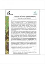 thumbnail.new?vault=Basel&file=UNEP-CHW-FCTSHT-ProjectGroup6.1.English.pdf