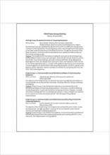 thumbnail.new?vault=Basel&file=UNEP-CHW-FCTSHT-ProjectGroupsSummary-20150603.English.pdf