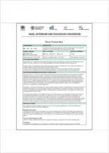 thumbnail.new?vault=Basel&file=UNEP-CHW-FRM-CON-POW.34-ESM-2016-17.English.pdf