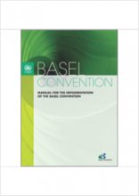 thumbnail.new?vault=Basel&file=UNEP-CHW-GUID-PUB-ManualforImplementation.English.pdf