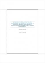 thumbnail.new?vault=Basel&file=UNEP-CHW-IMPL-CLI-ESM-Toolkit-ASSES-Report-20160731.English.pdf