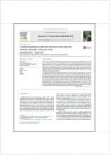 thumbnail.new?vault=Basel&file=UNEP-CHW-IMPL-CLI-ESM-Toolkit-ModelPartnering.English.pdf