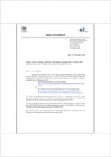 thumbnail.new?vault=Basel&file=UNEP-CHW-LTR-GUID-DRAFT-MANUAL-SHIP-20151231.English.pdf