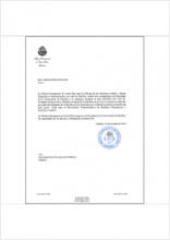 thumbnail.new?vault=Basel&file=UNEP-CHW-NATDEFS-EWaste-COMM-CostaRica-20151021.English.pdf