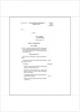 thumbnail.new?vault=Basel&file=UNEP-CHW-NATLEG-NOTIF-Antgb01-ACT1995.English.pdf