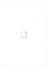 thumbnail.new?vault=Basel&file=UNEP-CHW-NATLEG-NOTIF-Argentina01-DECREE481.03.Spanish.doc