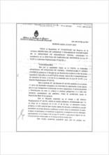 thumbnail.new?vault=Basel&file=UNEP-CHW-NATLEG-NOTIF-Argentina06-RESOL1729.07and830.Spanish.pdf