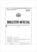 thumbnail.new?vault=Basel&file=UNEP-CHW-NATLEG-NOTIF-CaboVerde-01-LAW-20151017.Portuguese.pdf