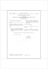 thumbnail.new?vault=Basel&file=UNEP-CHW-NATLEG-NOTIF-GREECE01-REGUL669.English.pdf